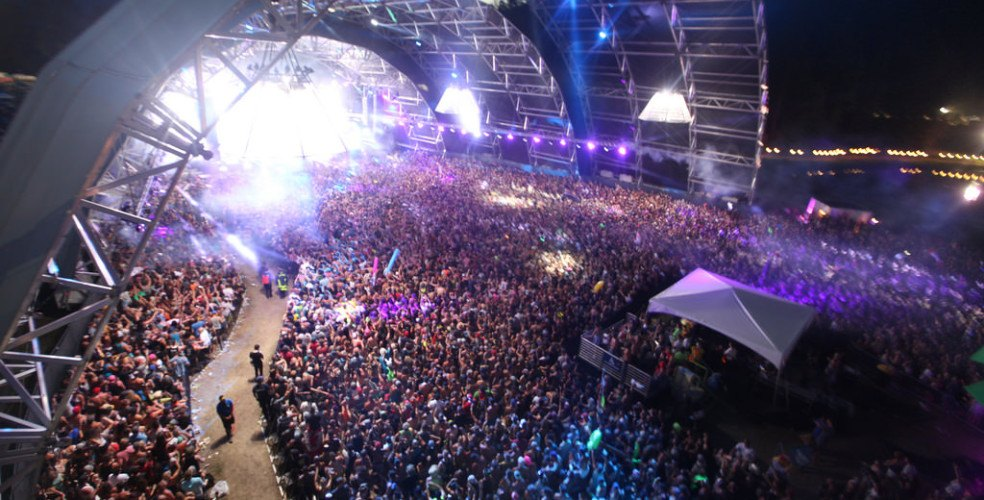 Pemberton Music Festival producers 'heartbroken' by festival's bankruptcy