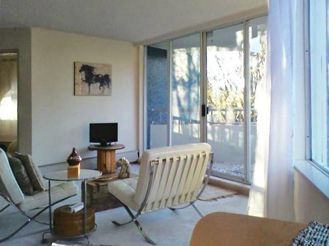 Inside 102-4691 W 10th Avenue (Telf Maynard)