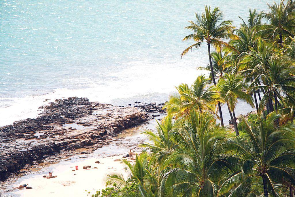 Oahu x JRiquett