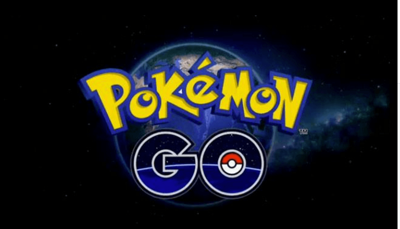 Pokemon Go is officially available in Canada