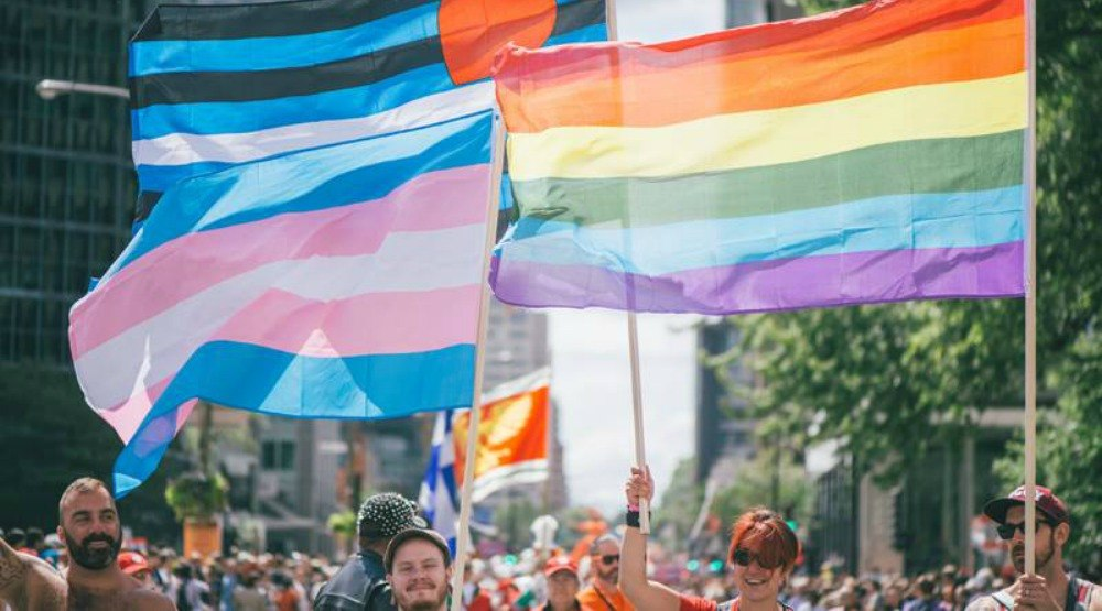 Everything you need to know about Pride Montreal 2016