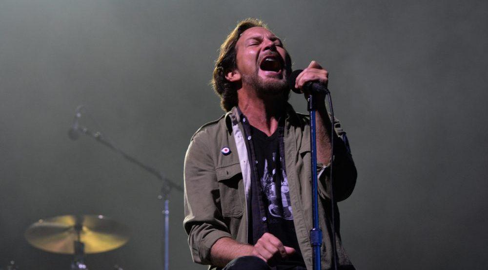 Pemberton Music Festival 2016 day four recap (PHOTOS)