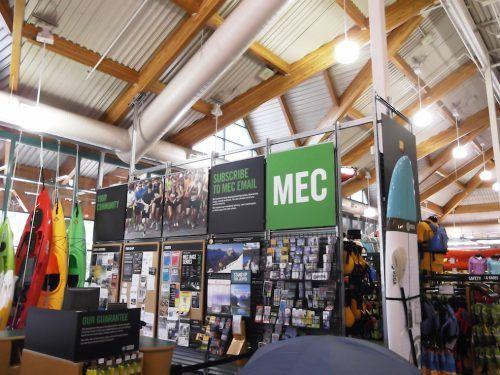 Image: MEC Calgary / Courtesy of NKPR