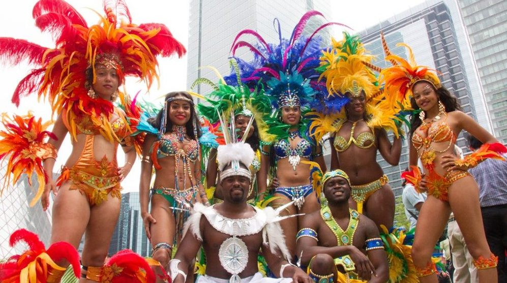 5 events to check out at the Toronto Caribbean Festival