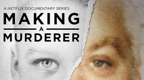New Making a Murderer episodes are coming to Netflix