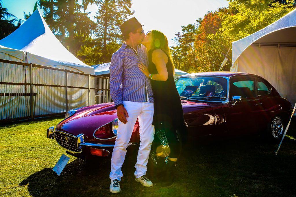 Image: Luxury & Supercar Weekend