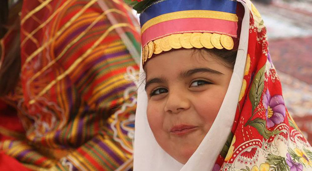 Child at calgary turkish festival calgary turkish festivalfacebook
