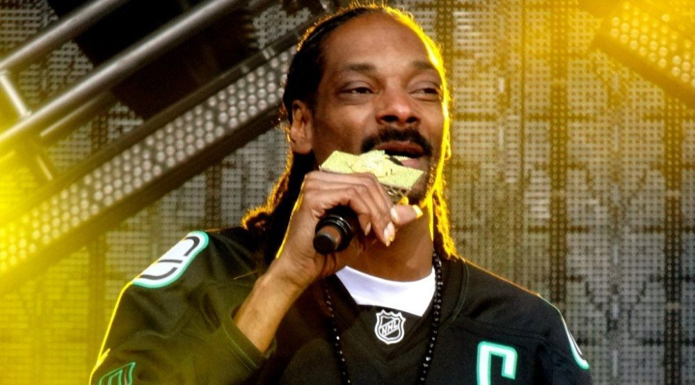 Snoop dogg pemberton e1469058481711