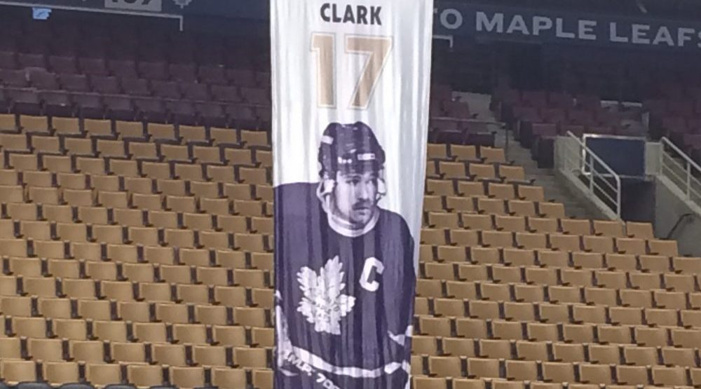 Leafs player banners e1469142437313