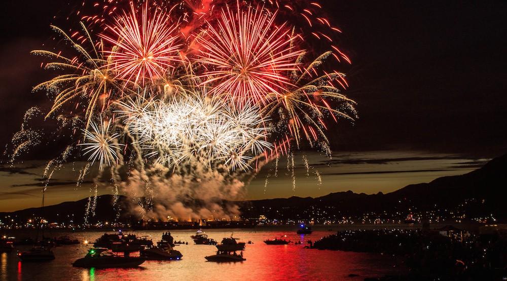 Celebration of light 2015 canada 3 roberta keller
