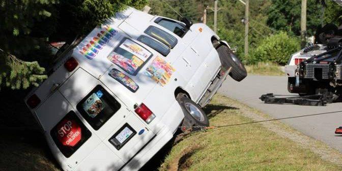 Ice cream truck e1469199644372