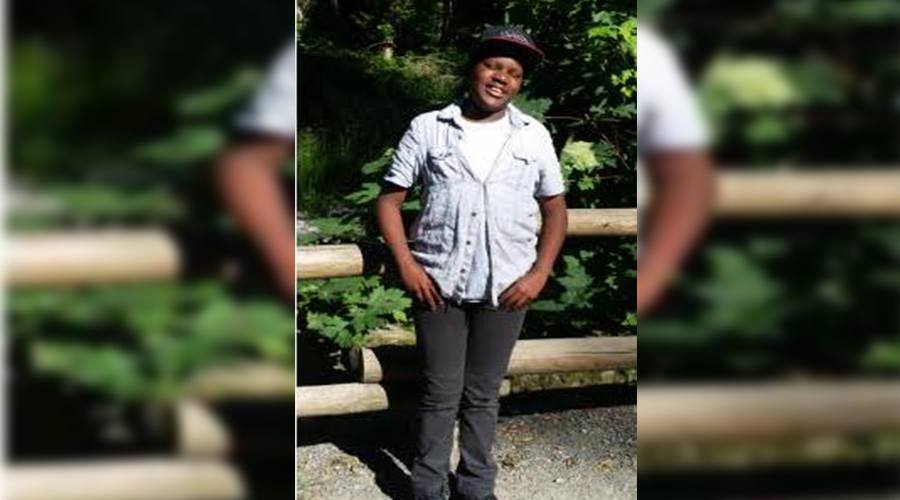 [UPDATED] Surrey RCMP searching for missing 12-year-old boy