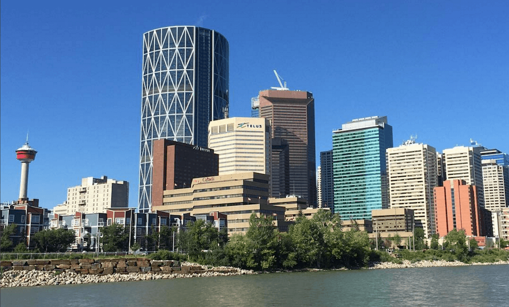 17 things to do in Calgary this weekend: July 22 to 24