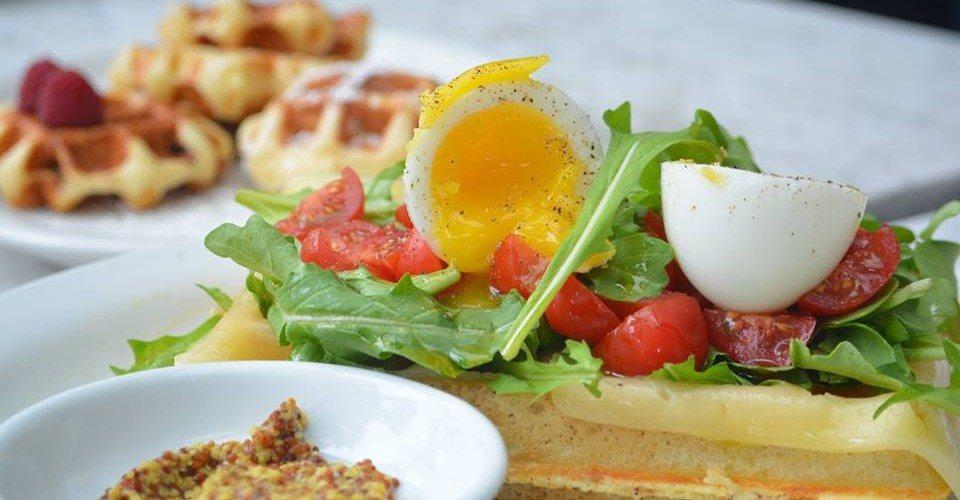 Vancouver Cheap Eats: The West End