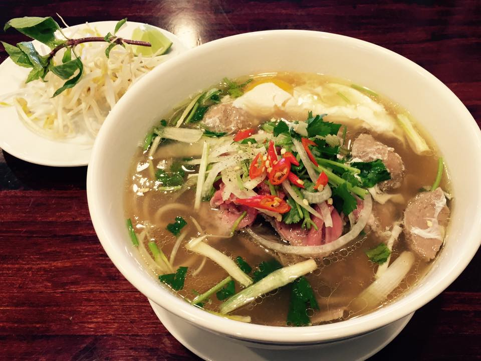Pho Goodness/Facebook
