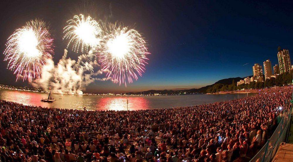 Team Netherlands Celebration of Light 2016 fireworks song list (MUSIC VIDEOS)