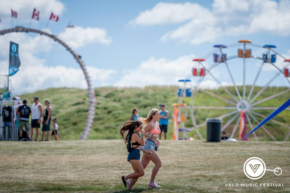 19 things to do in Toronto this long weekend: July 29 - Aug 1