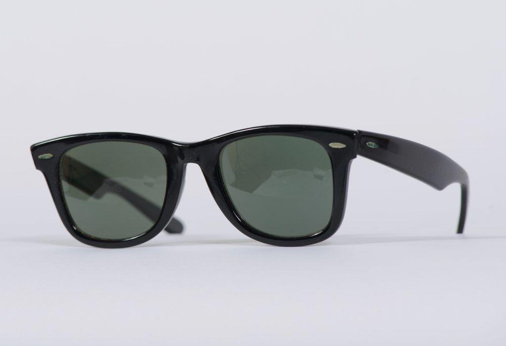 Corey Hart Sunglasses_Credit_Don Kennedy