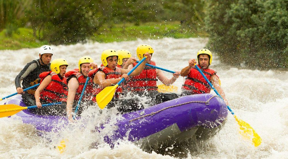 White water rafting e1469492045804