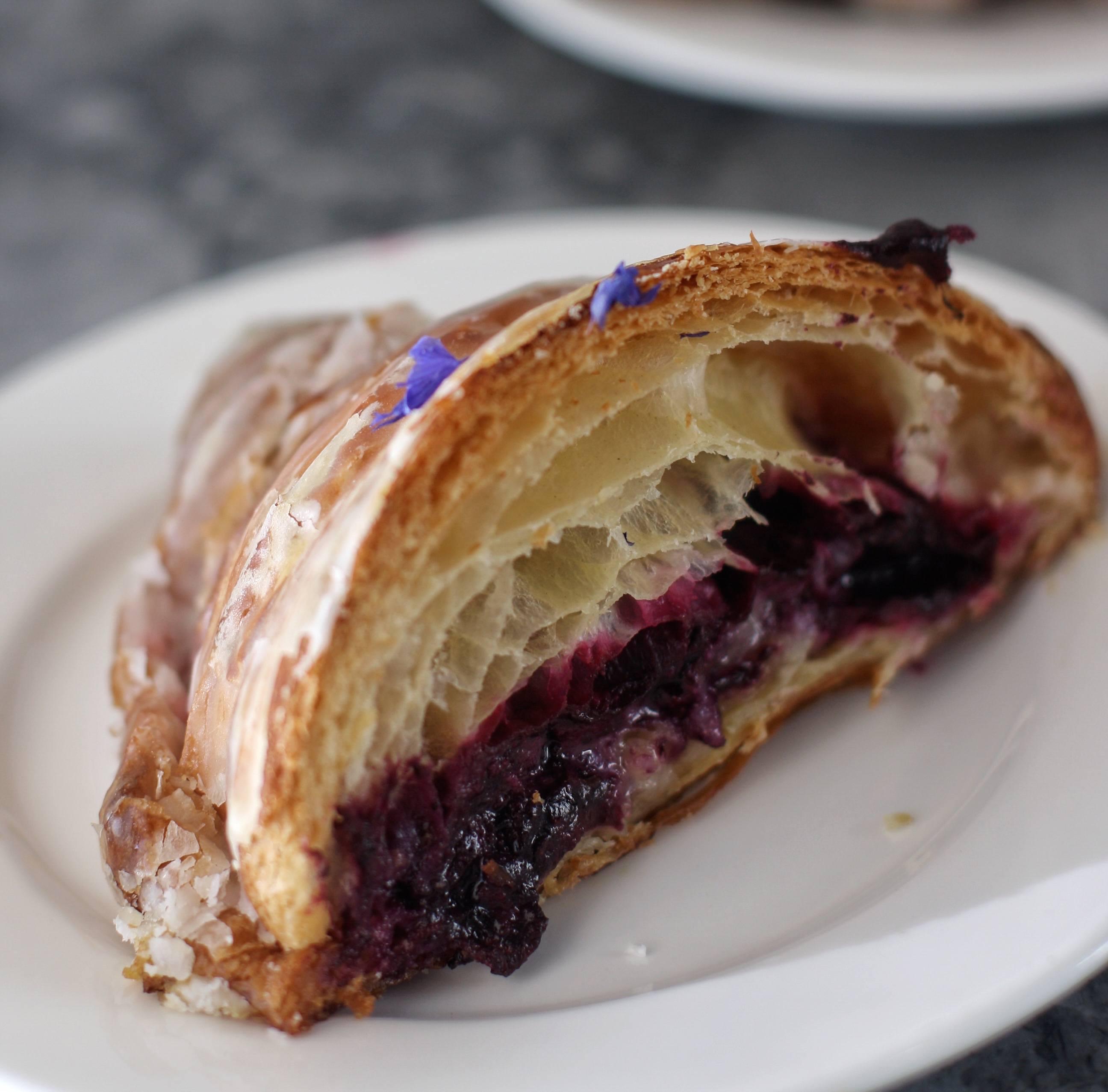 Photo courtesy Beaucoup Bakery