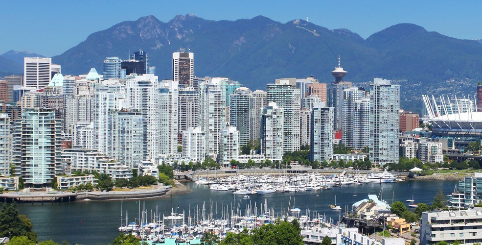 An ode to Vancouver: 23 reasons to love our city