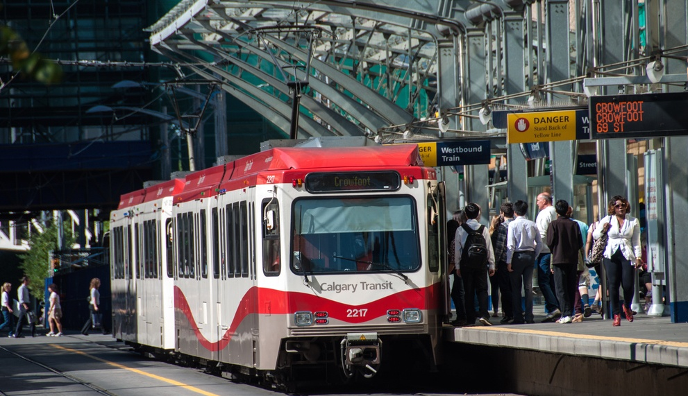 New $5.15 monthly transit pass for city's poorest, a 95% discount