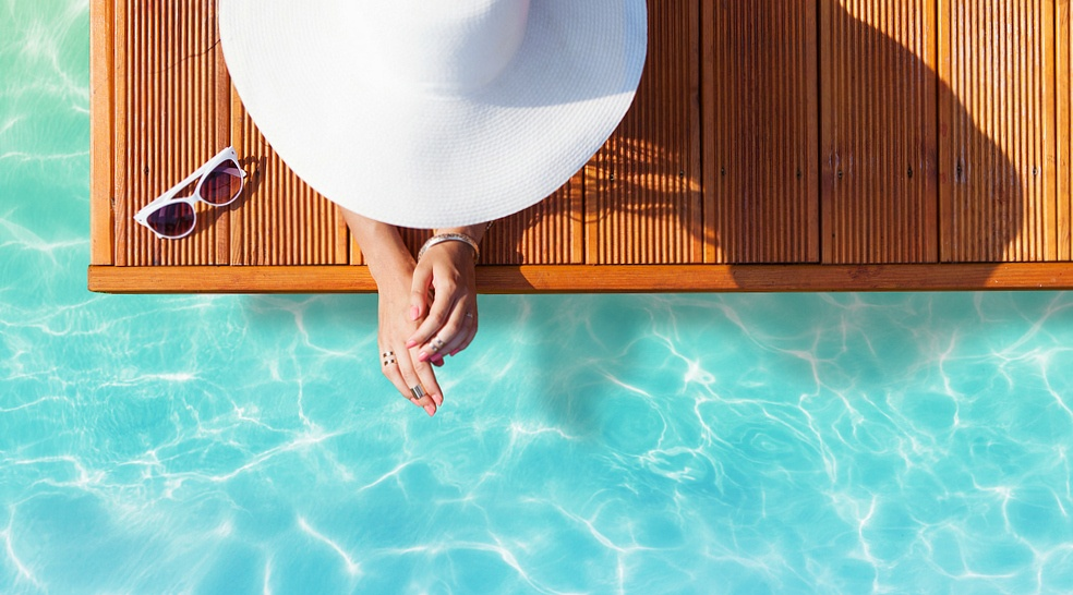 Best places to get your tan on in Montreal