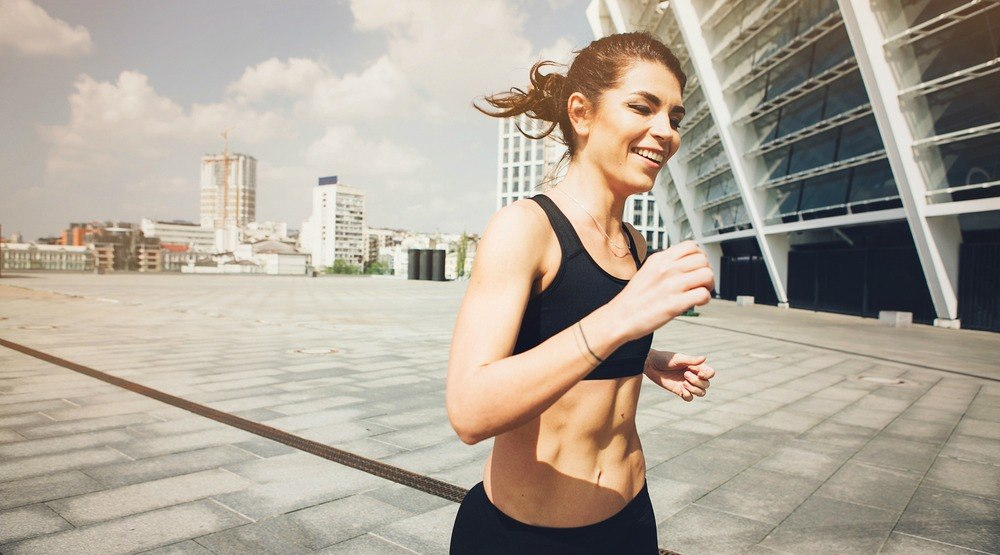 5 running myths that can impact your performance