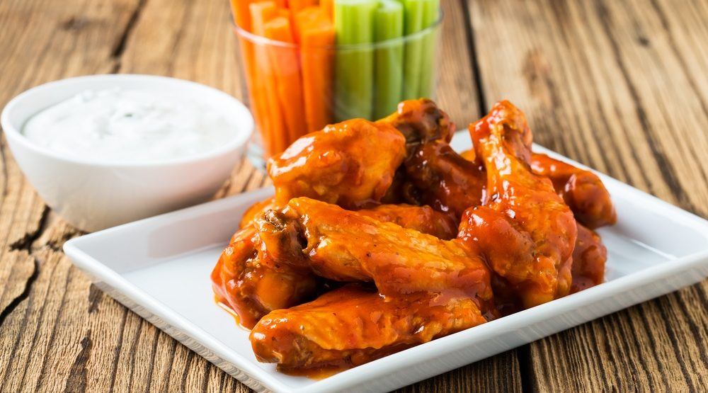 Chicken wings e1469667155549