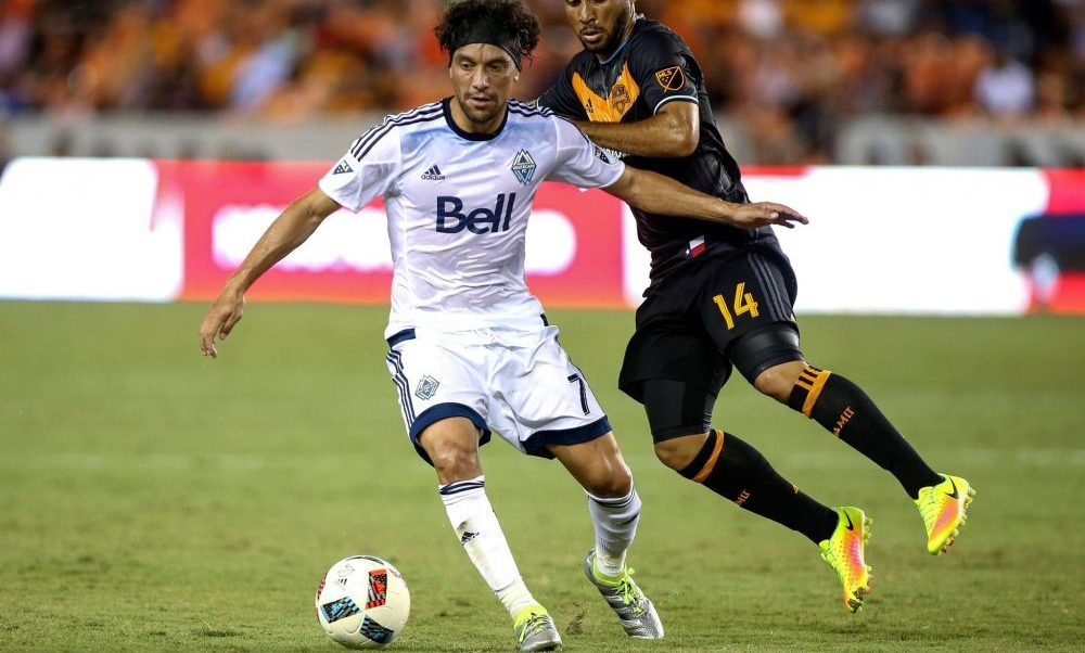 FTBL Podcast: Is it time for a new Whitecaps Designated Player?