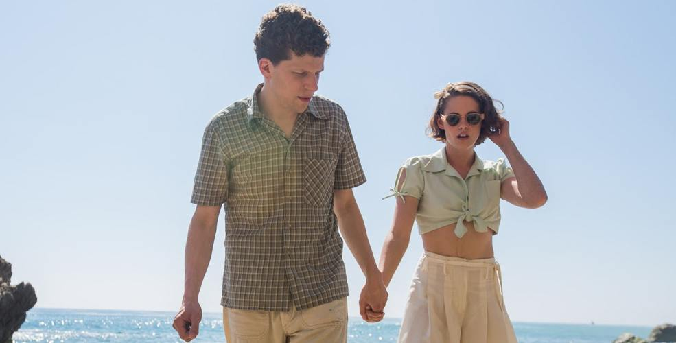 Moviereview cafesociety 072816 featured