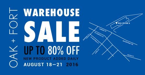 Oak-Warehouse-sale-870x450-v2