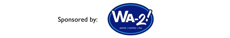 wa-2 banner