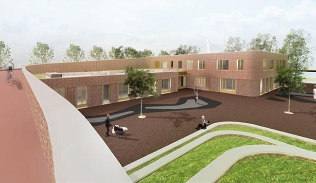 Image: Next Architects
