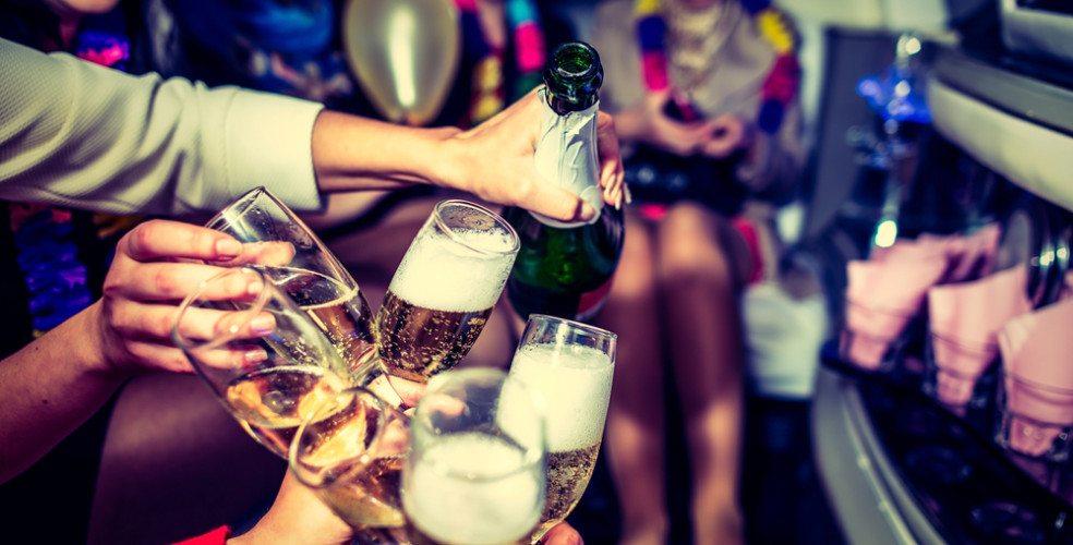 5 bachelorette party destinations (that aren't Vegas)