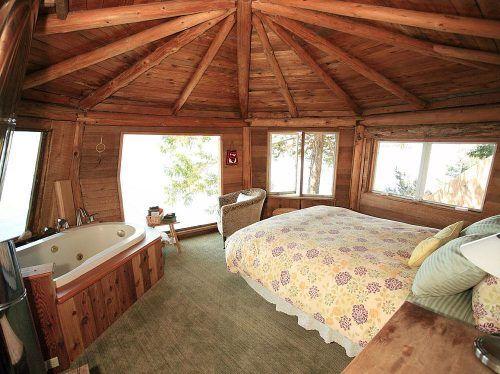 Image: Cliffhouse Cottages