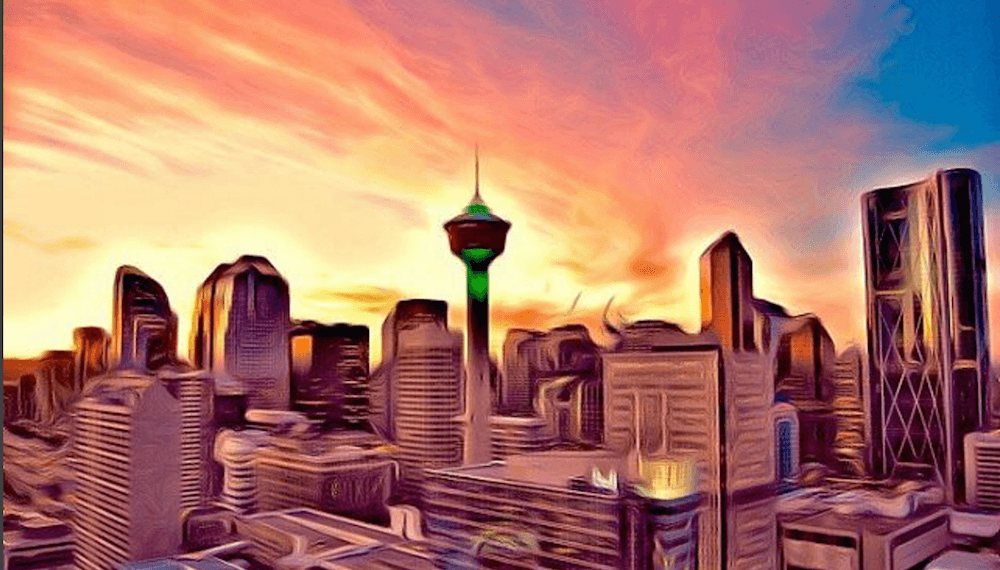 15 things to do in Calgary this week: August 2 to 7