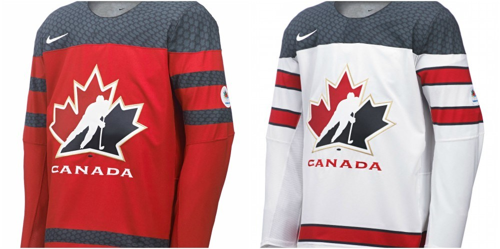 f32207fe54d ... olympic black jersey  image hockey canada