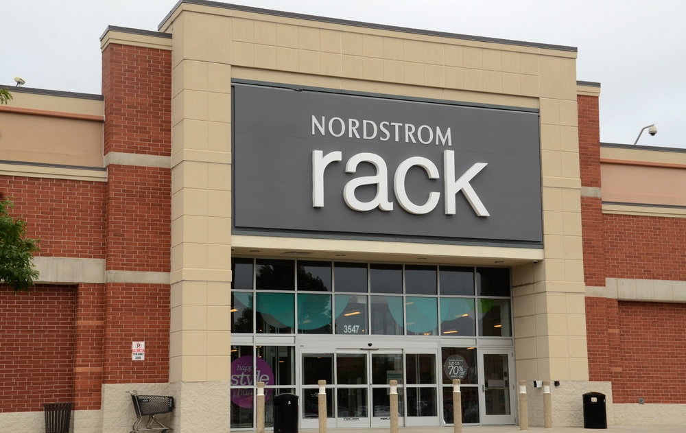 More Nordstrom Rack stores to open in the GTA