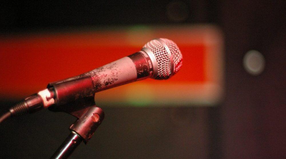 Microphone e1470329962466