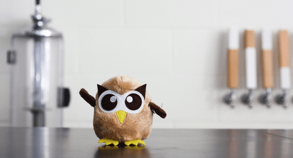 Vancouver-based Hootsuite is cashflow positive after 8 years