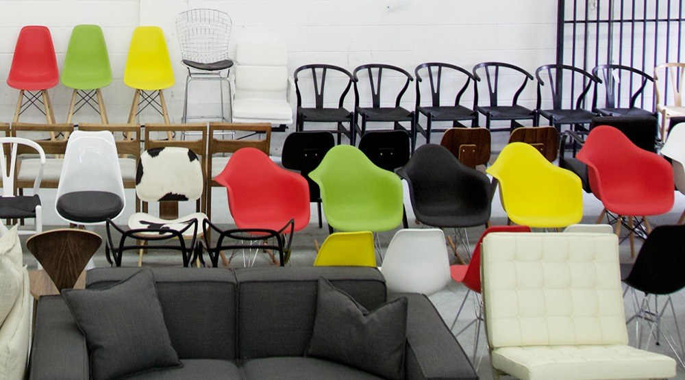 Rove concepts warehouse sale image
