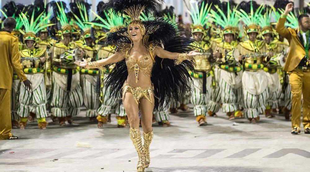 Rio carnival e1470357427829