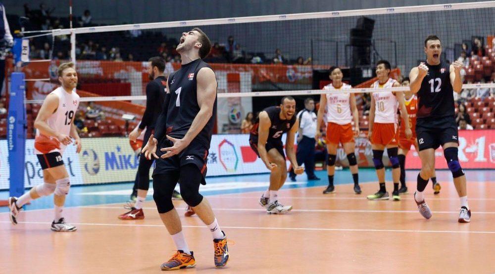 Volleyball canada olympics e1470414146765