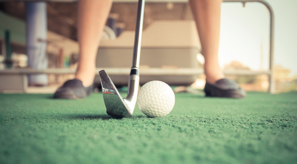 14 Metro Vancouver driving ranges to practice your swing