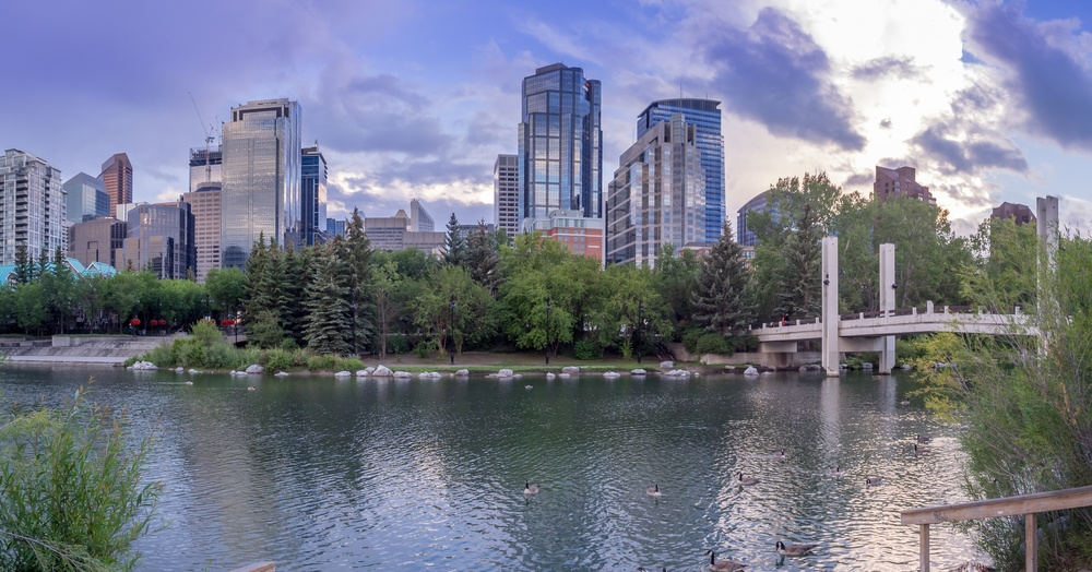 17 things to do in Calgary this weekend: August 5 to 7