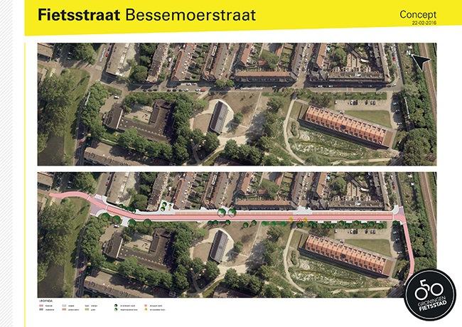 Image: City of Groningen