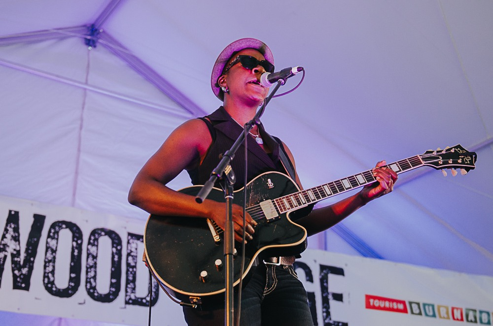5_Cecile_Doo-Kingue_Blues_And_Roots_2016_Tim-Nguyen (2 of 10)