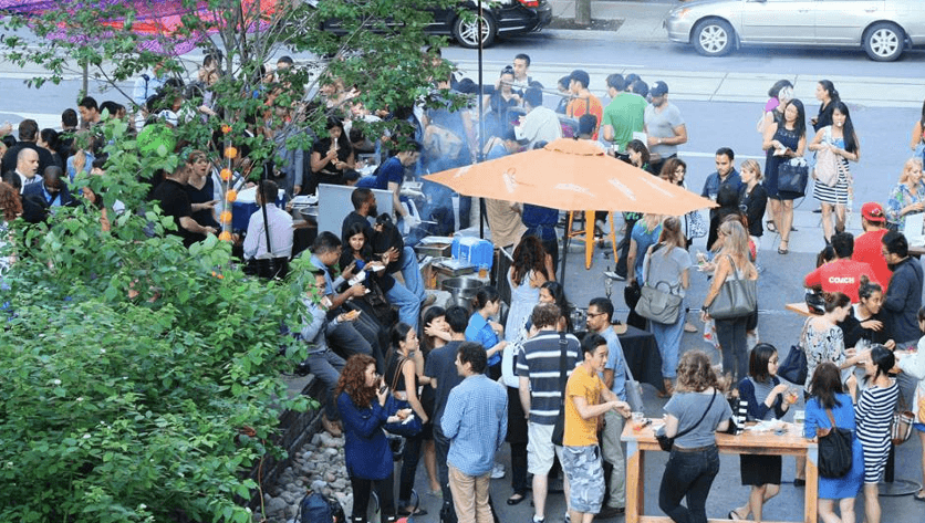 5 things to do in Toronto today: Tuesday, August 9