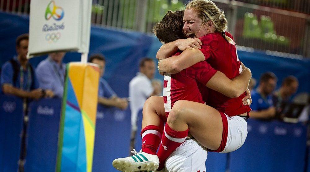 Rugby canada women e1470639101758